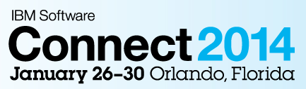 IBM Connect 2014